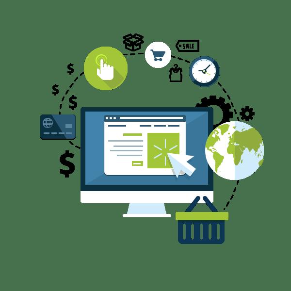 services-conversion-rate-optimization