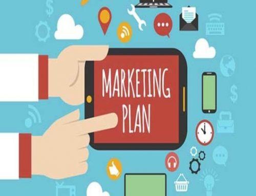 TPE/PME Comment augmenter la performance de votre stratégie de contenu ?