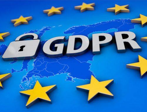 Le RGPD, règlement général sur la protection des données personnelles : comment le respecter ?