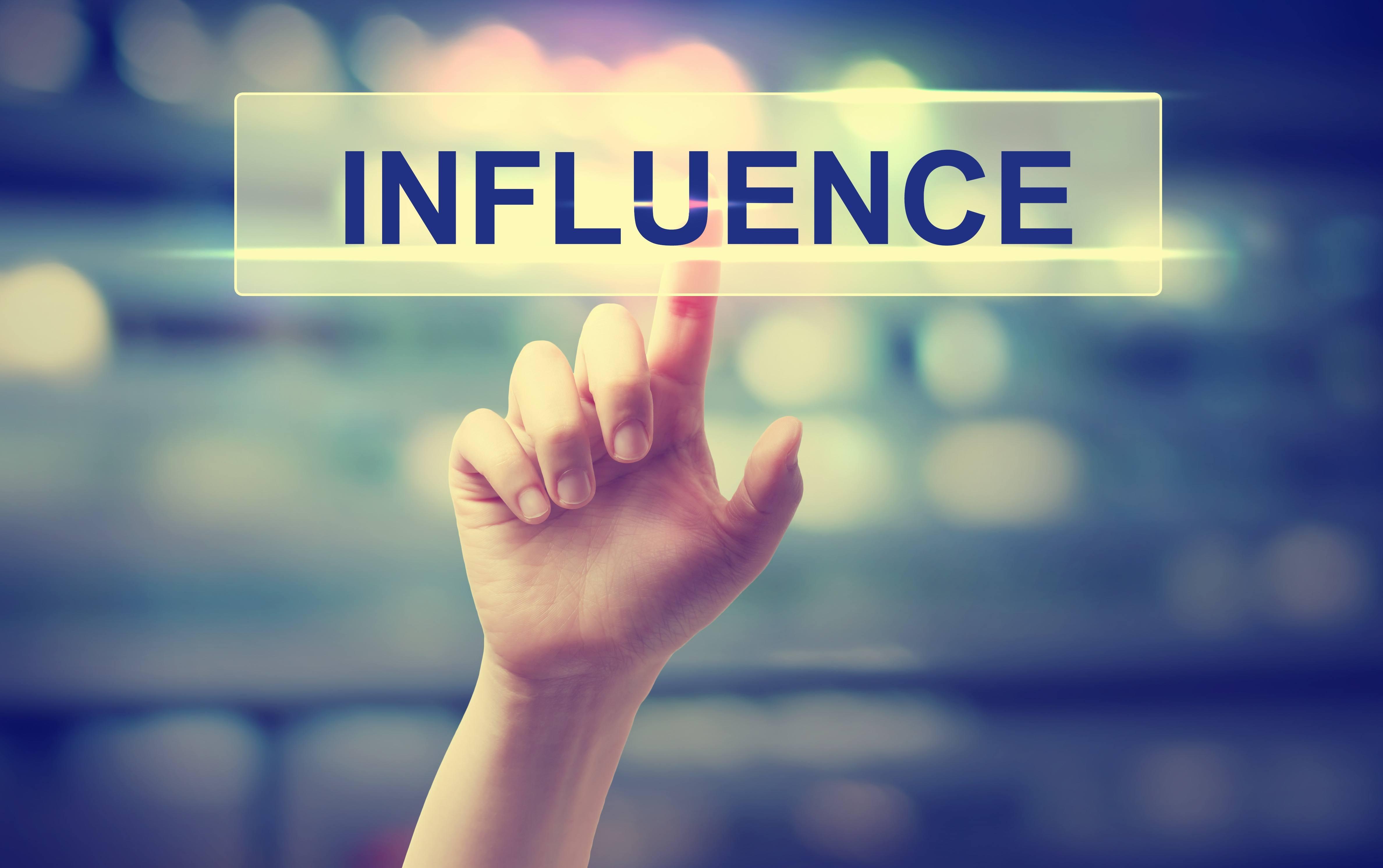 2. tendances ou modes qui peuvent influencer vos ventes