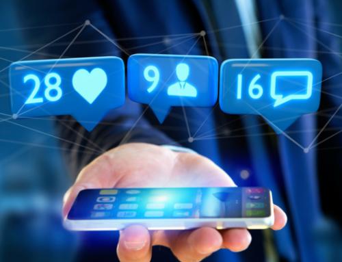 9 types de contenus à partager sur les réseaux sociaux