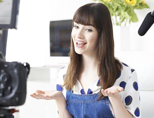 Stratégie marketing : La vidéo, un média porteur ?