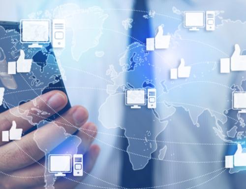 Quel impact aura le RGPD sur vos campagnes Facebook Ads ?