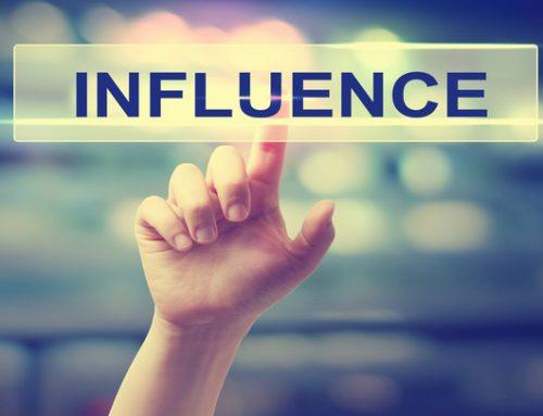 Pourquoi faire appel aux influenceurs pour booster vos ventes?