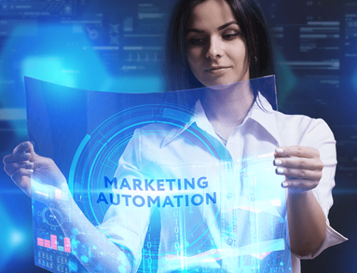 Les avantages considérables du marketing automation
