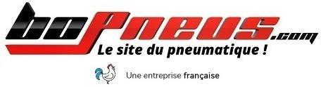 logo-bopneus