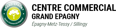 logo-access-epagny