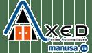 logo-axed-manusa