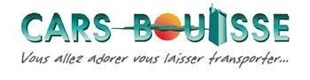 logo-cars-bouisse