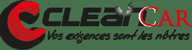logo-cleancar
