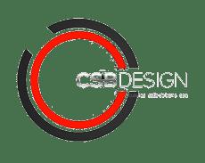 logo-csb-design