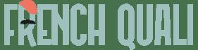 logo-french-quali