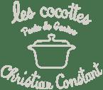 logo-les-cocottes