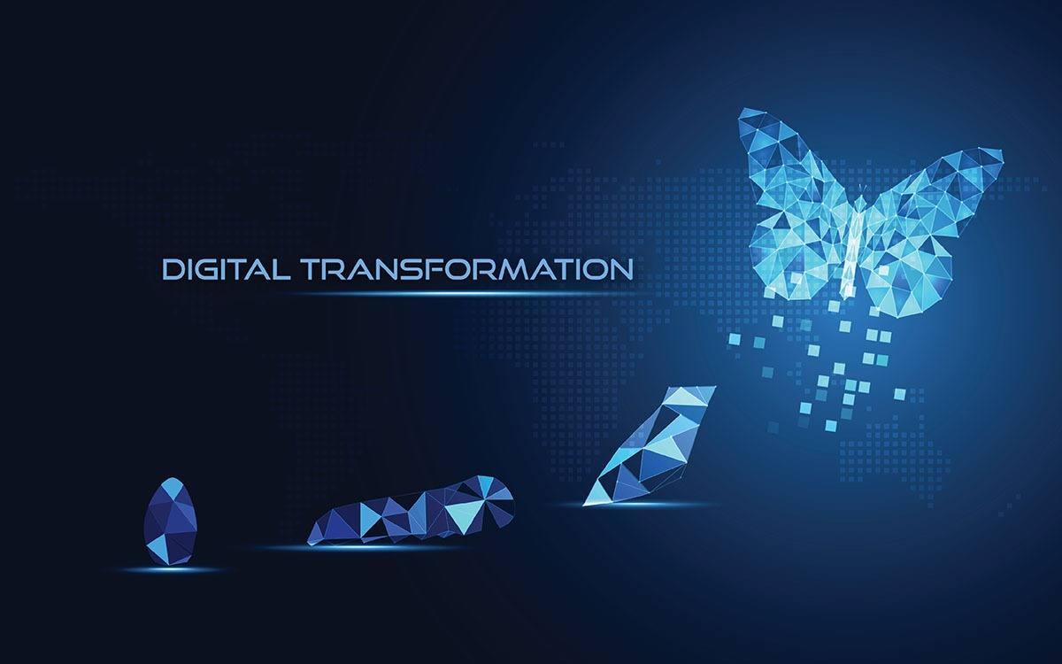 numerique-transformation