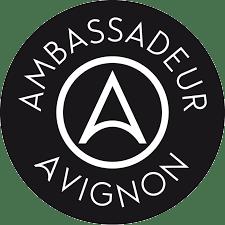 ambassadeur-avignon