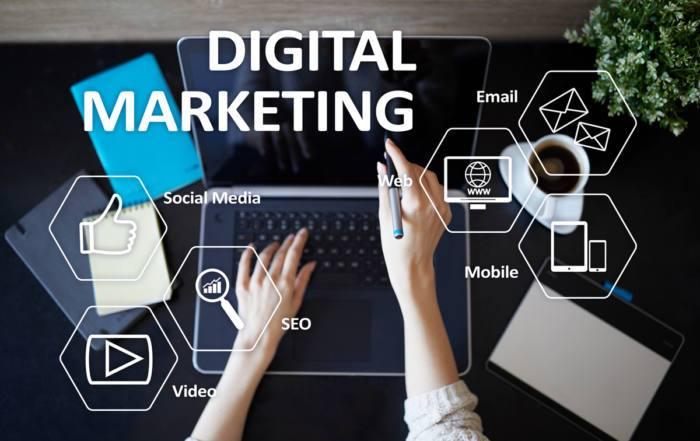 marketing-digital-2021
