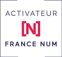 marque-activateur-france-num