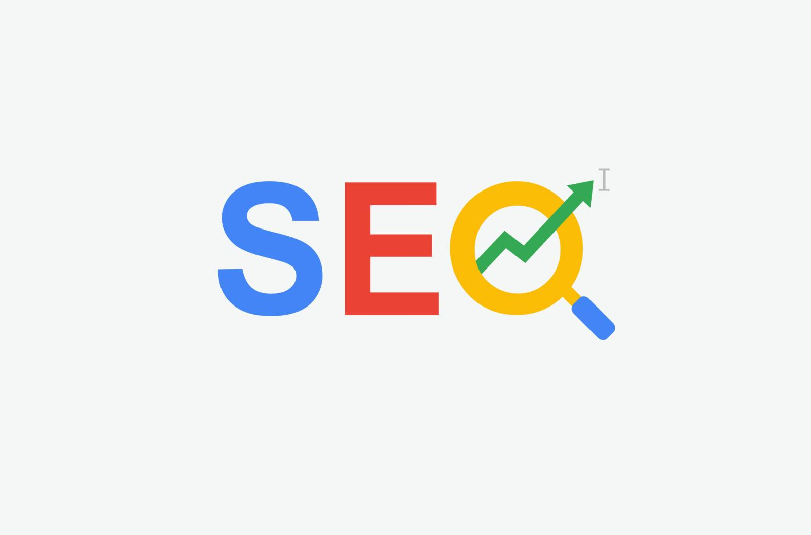 Les nouvelles réglementations de google en SEO