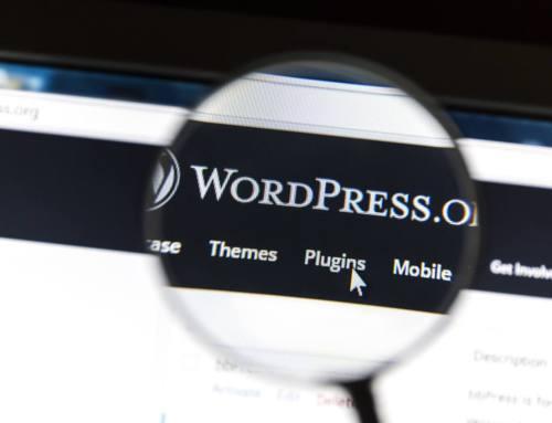 Un référencement naturel optimal avec WordPress