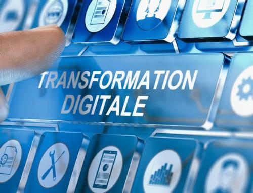 Le marketing mobile à l'heure de la transformation digitale
