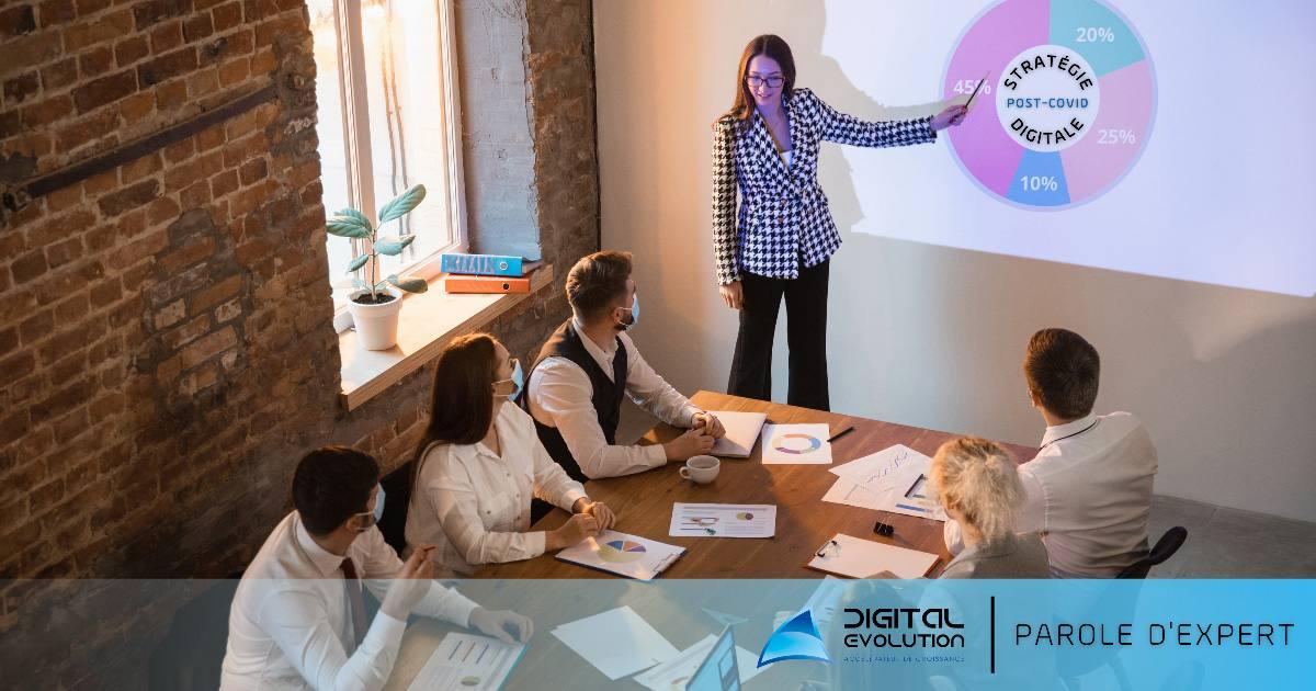 transformation-digitale-posts-covid - Digital Evolution