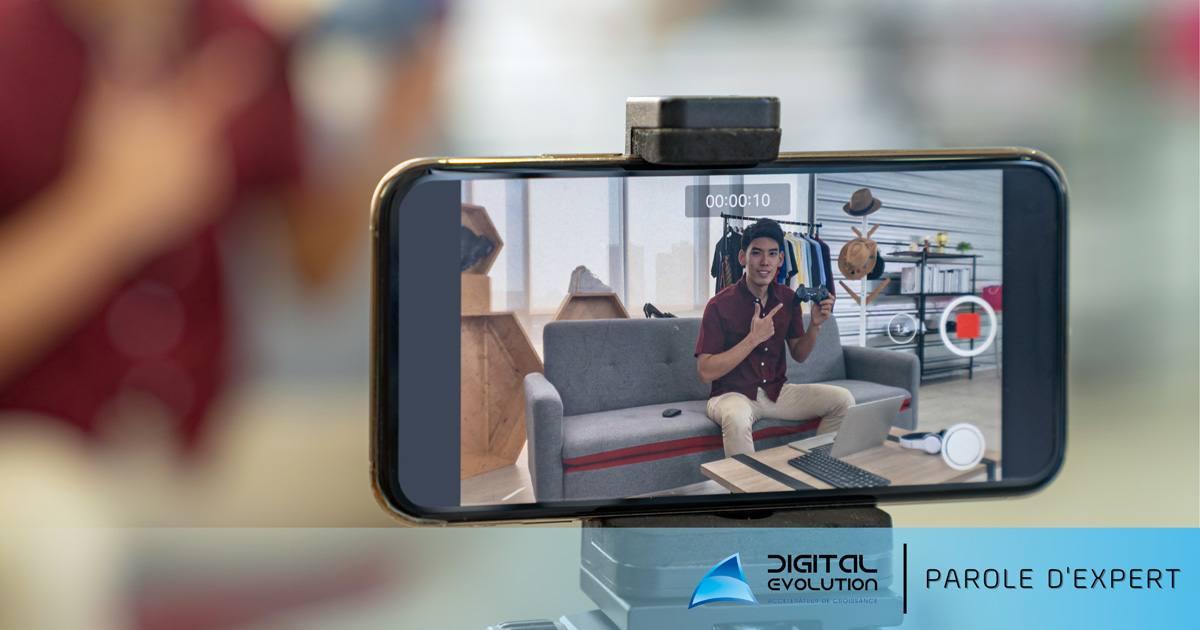 importance-video-strategie-digitale