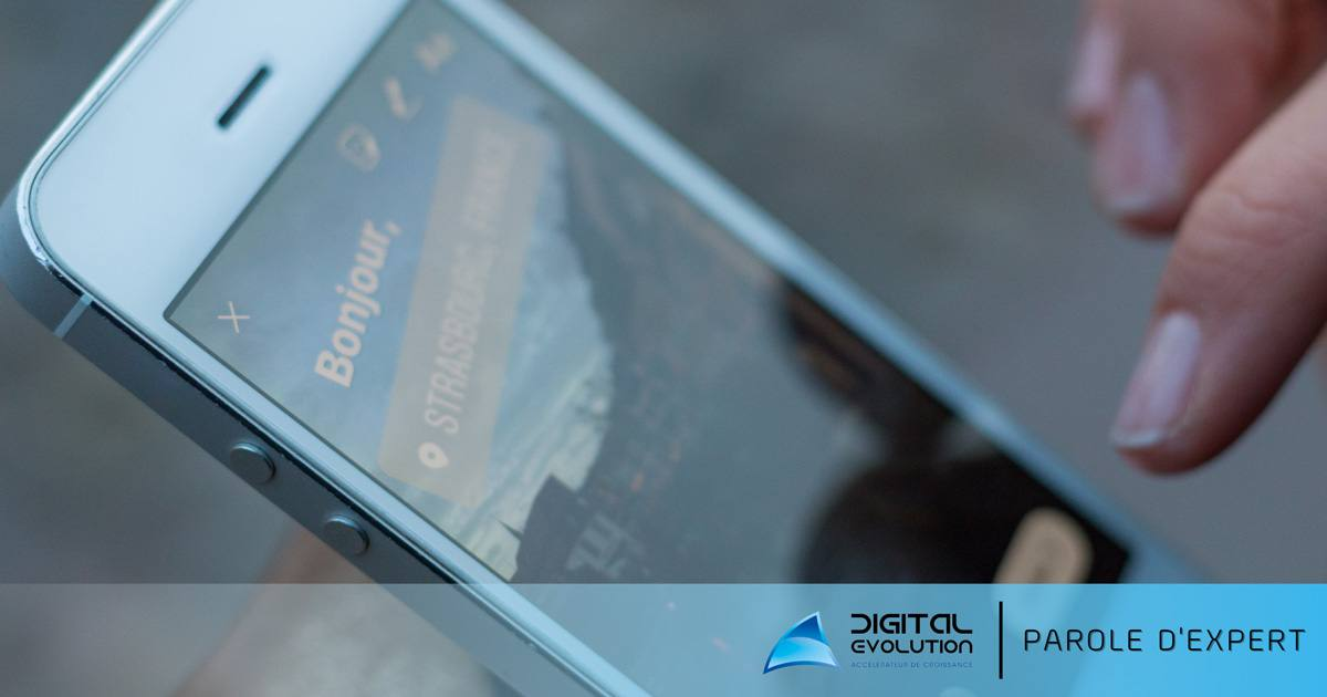 stories-incontournables-entreprises-digital-evolution